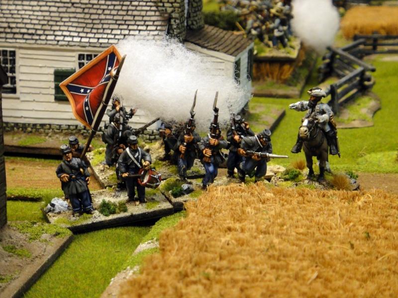 Guerre de Sécession en 28mm - Page 3 Dsc02342