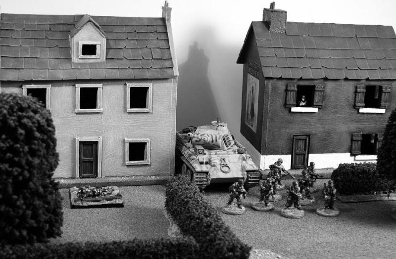 [BA] Campagne WW2 Normandie - Page 2 Dscn7311