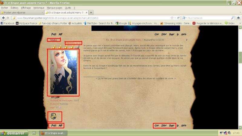 Petit guide du forum à l'usage des débutants Ran_bm10