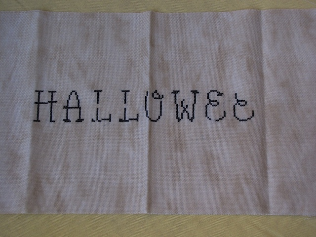 SAL Halloween 2013 prochaine étape 1er octobre - Page 4 Img_0316