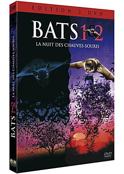 Sorties DVD pour la France. 33332911
