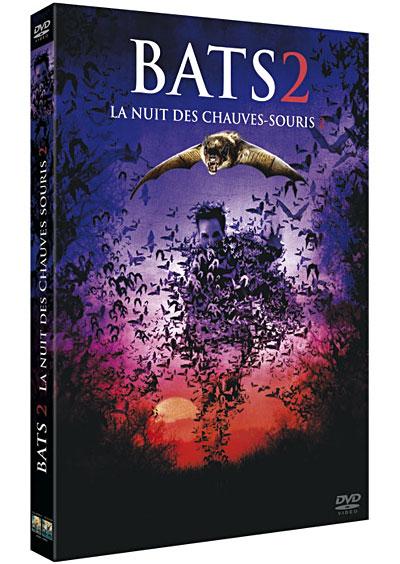 Sorties DVD pour la France. 33332912