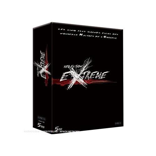Sorties DVD pour la France. 41jfmq11