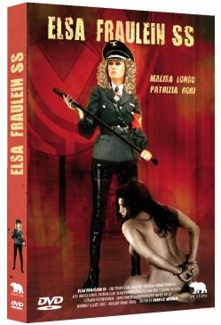 Sorties DVD pour la France. Neo_pu10
