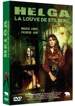 Sorties DVD pour la France. Neo_pu11
