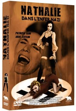 Sorties DVD pour la France. Neo_pu13