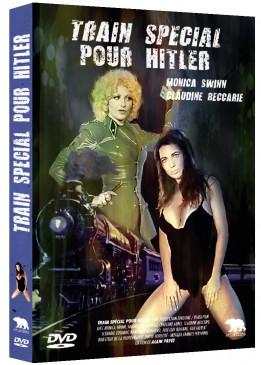 Sorties DVD pour la France. Neo_pu14
