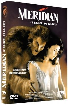 Sorties DVD pour la France. Neo_pu15