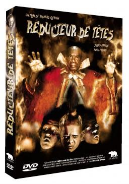 Sorties DVD pour la France. Neo_pu17