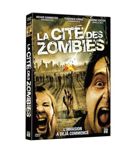Sorties DVD pour la France. Resize11