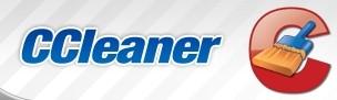CCleaner nouvelle version 2.23.993 Cclean10