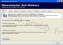 image Malwarebytes Anti-Malware