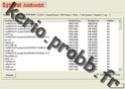 image SysProt AntiRootkit