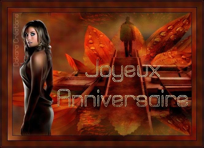 Joyeux anniversaire Jérémy 43920512