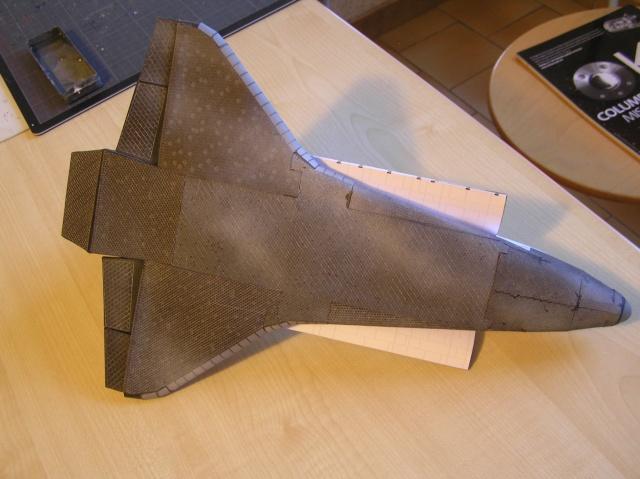 Navette Atlantis 1/100 Papier - Page 3 P6050012