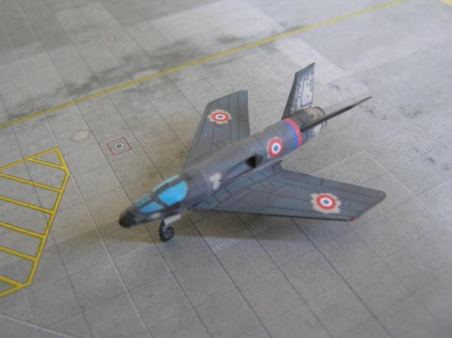 Messerschmitt Me P 1112 V1 , B...