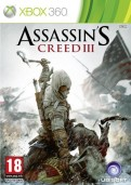 Assassin's Creed III 48453_10