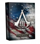 Assassin's Creed III 48461_10
