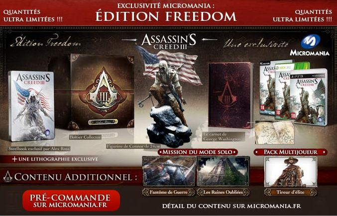 Assassin's Creed III Captu103
