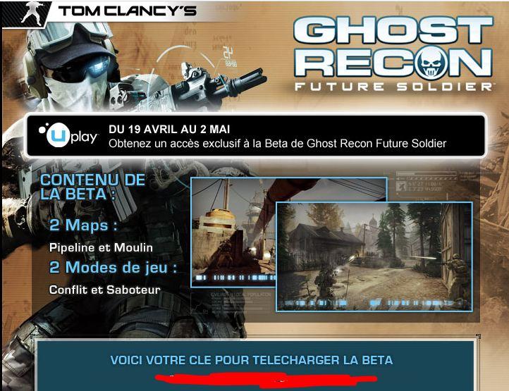 Ghost Recon - Future Soldier Captu107