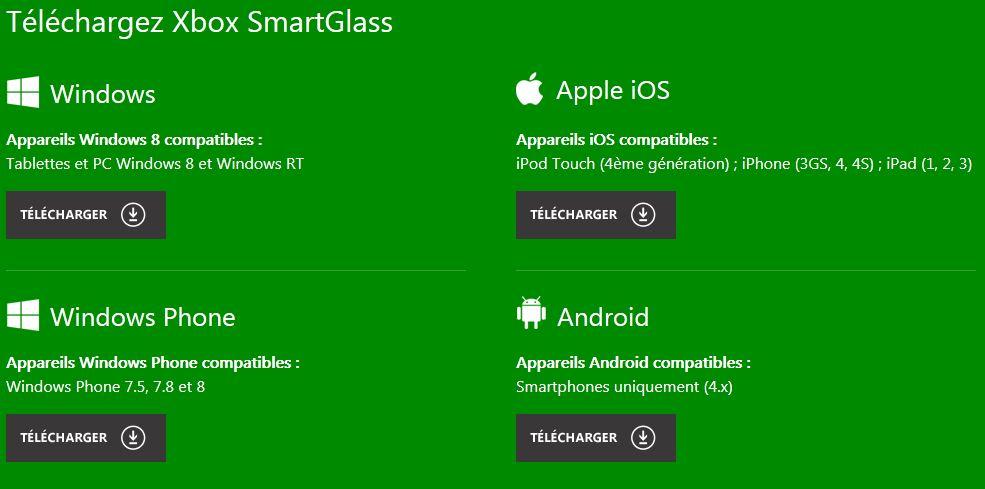 Xbox SmartGlass Captu151