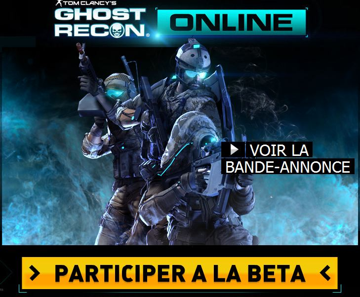 Ghost Recon - Future Soldier Captur37