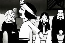 QUIZZ Dessin Animé - Long métrage - Page 4 Images11