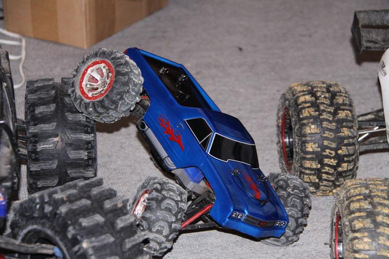 Mon nouveau jouet - Page 3 Kevin_14
