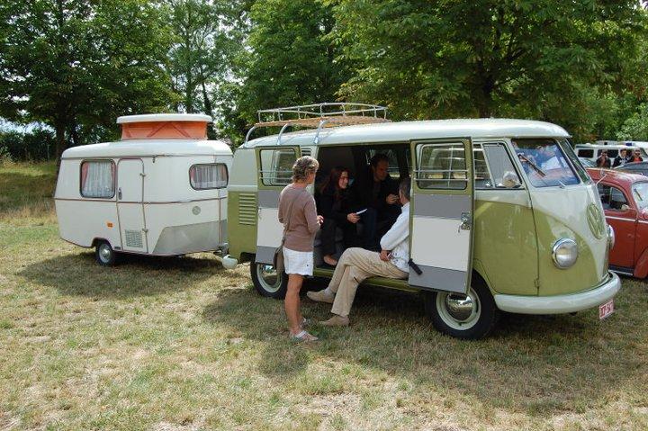 meeting du cox avenue a Troyes 16 et 17 juillet 2011 Meetin32