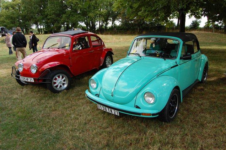 meeting du cox avenue a Troyes 16 et 17 juillet 2011 Meetin35