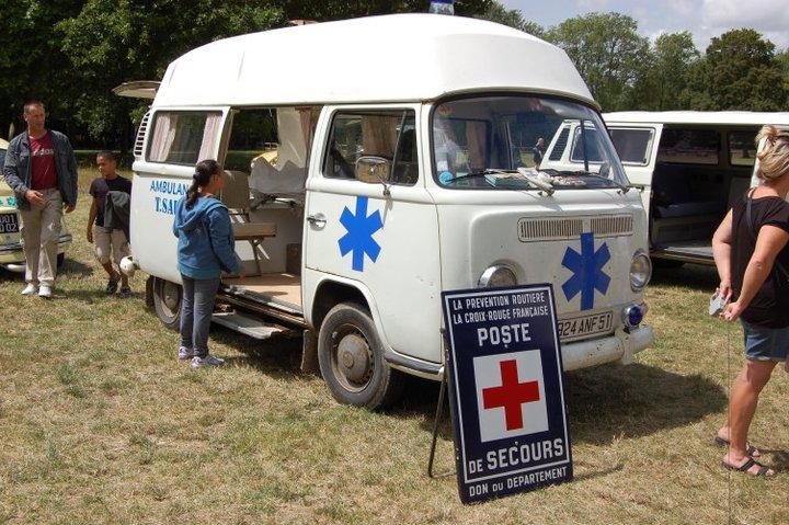 meeting du cox avenue a Troyes 16 et 17 juillet 2011 Meetin73