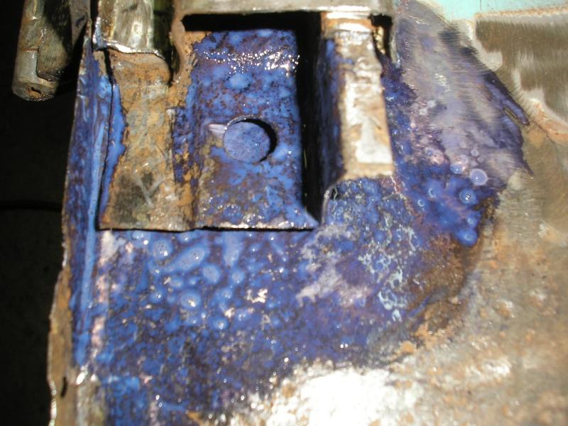 Restauration du combi Split 65 - Page 3 Photo_53