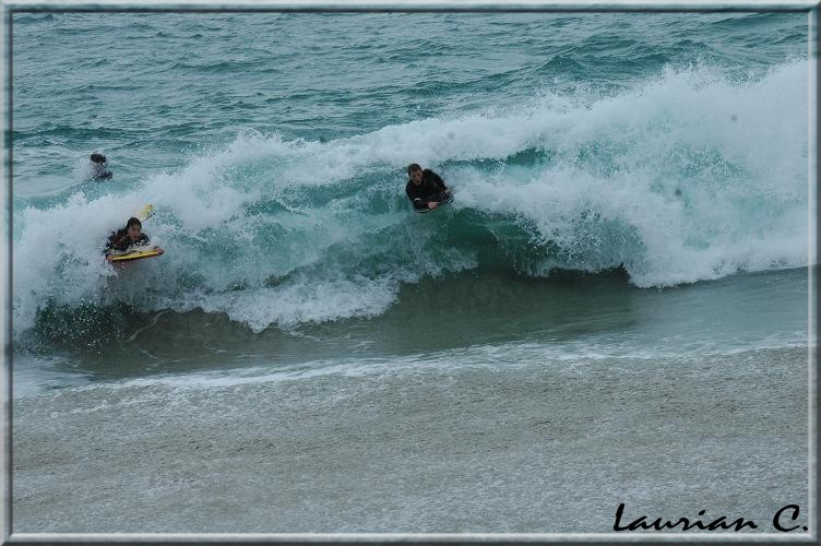 Shorebreak Dsc_5411