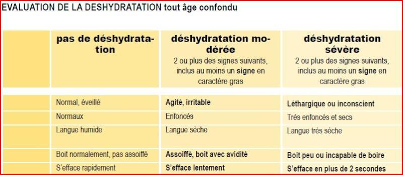 Signes de déshydratation Captur12
