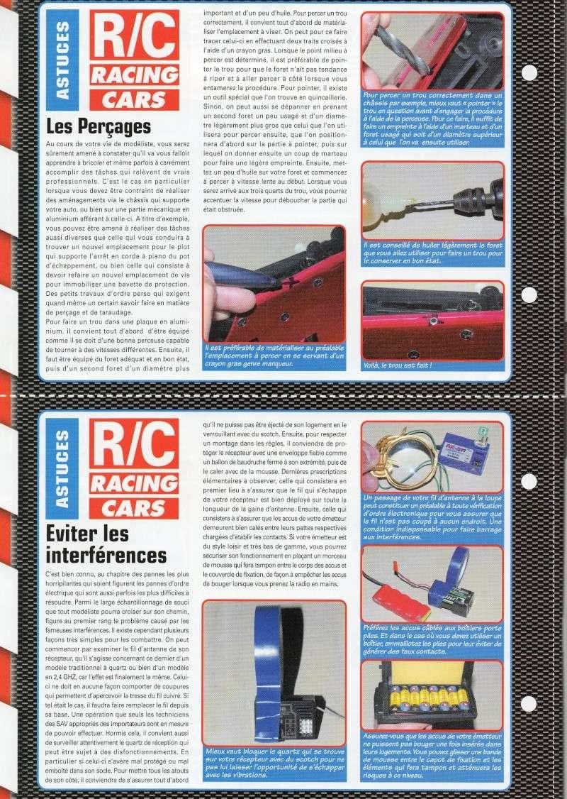 Trucs et Astuces sur RC MAG Img00310