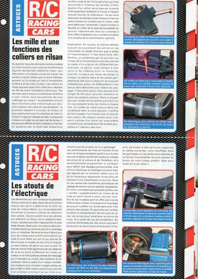 Trucs et Astuces sur RC MAG Img00410