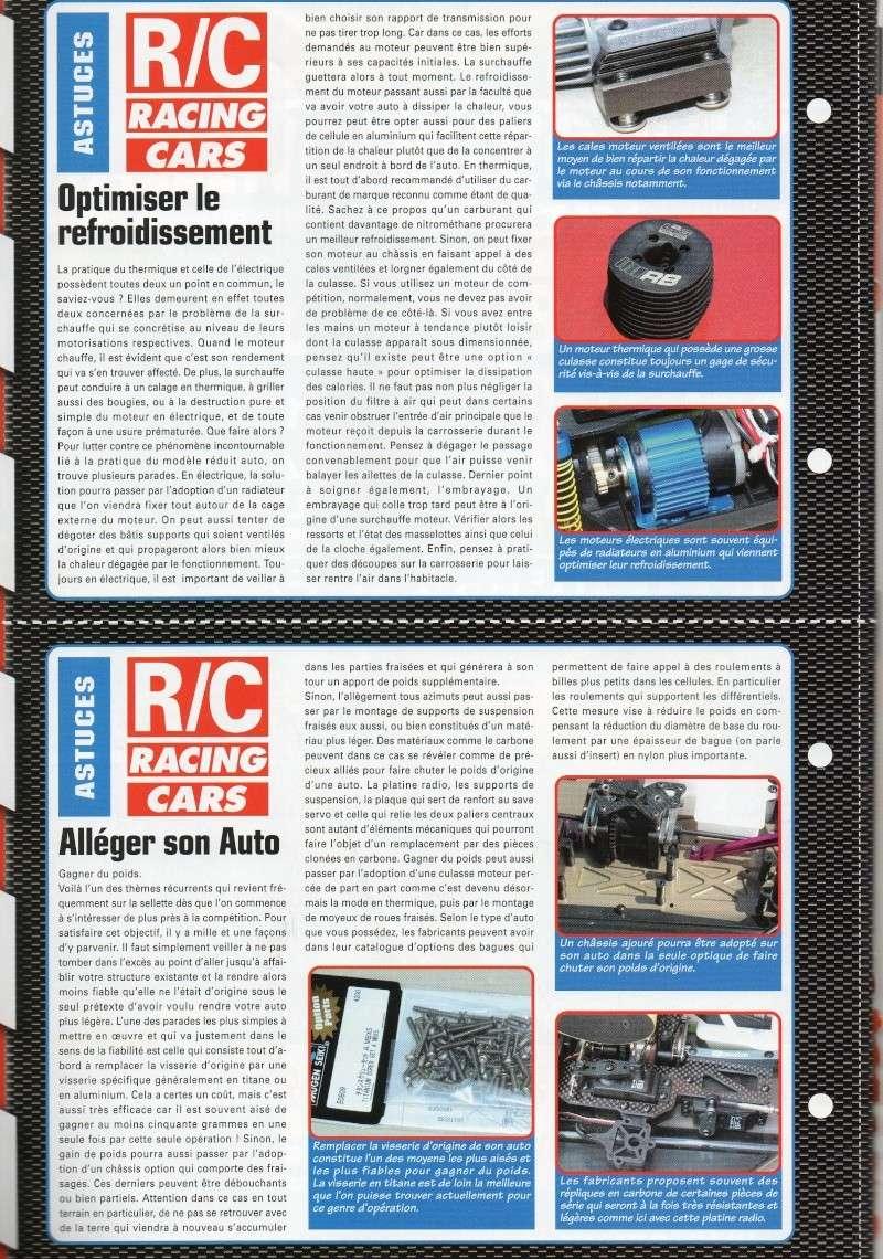 Trucs et Astuces sur RC MAG Img00510
