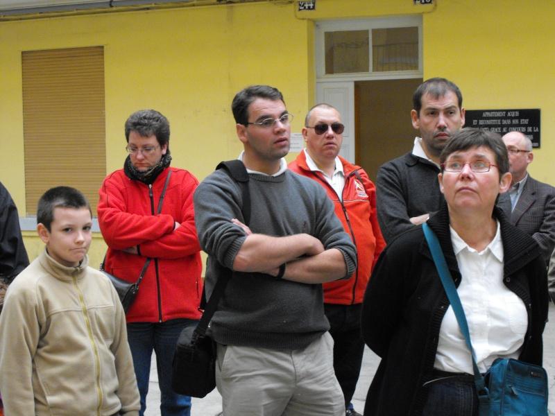 [02][21.09.2008] Sortie XM Club de France le dimanche Photo_44