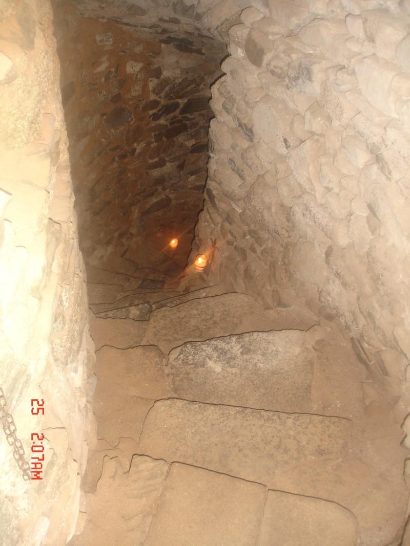 chateau de  Saint Mesmin Dsc04618