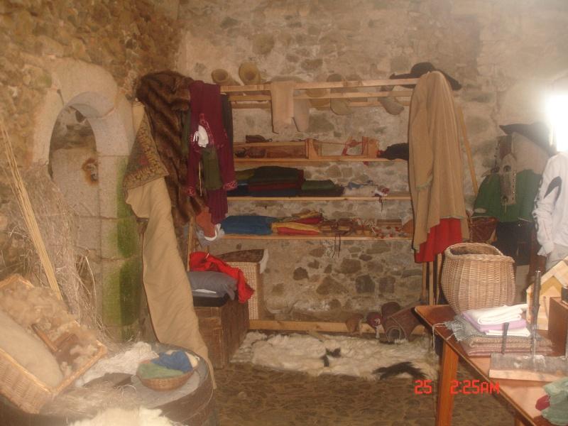 chateau de  Saint Mesmin Dsc04710