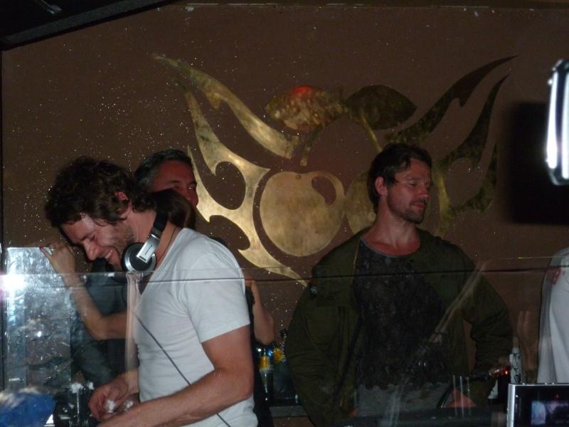 Howard (et Jason) au Pacha 29/07/2011 P1010011