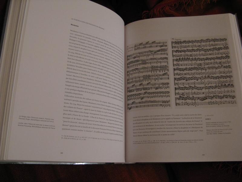 Les plus beaux livres qui traitent de musique selon vous ? - Page 3 Img_0610