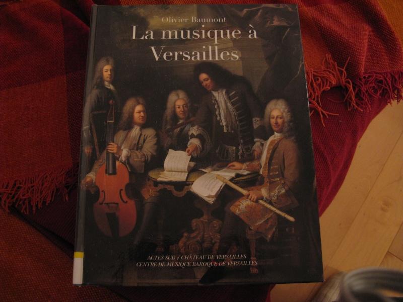 Les plus beaux livres qui traitent de musique selon vous ? - Page 3 Img_0611