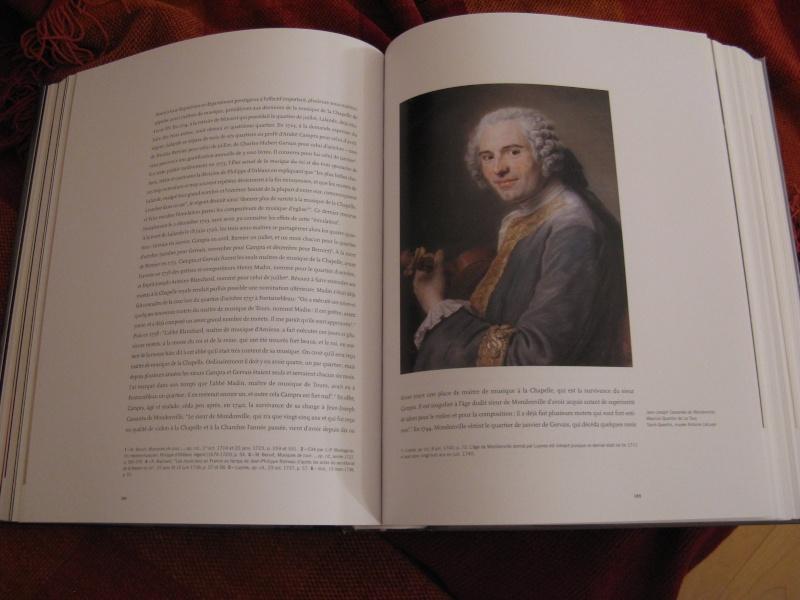Les plus beaux livres qui traitent de musique selon vous ? - Page 3 Img_0612