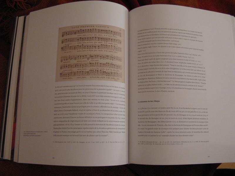 Les plus beaux livres qui traitent de musique selon vous ? - Page 3 Img_0613