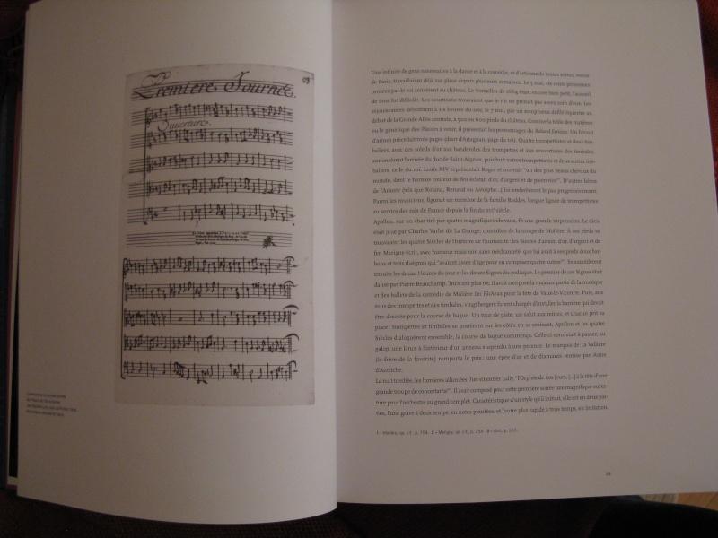 Les plus beaux livres qui traitent de musique selon vous ? - Page 3 Img_0615