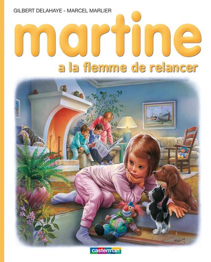 """Couvertures """"Martine"""" - spécial forum Sans_t26"""