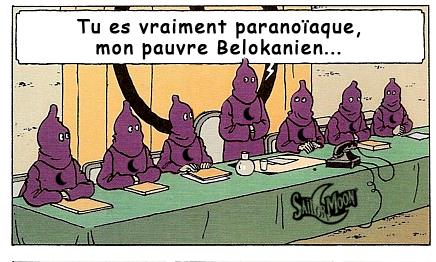 Par ici les dédicasses du livre de Belokanien Secte10