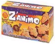 Absences Zanimo10