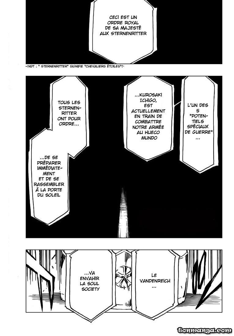 BLEACH dernier arc - Page 5 490-0110